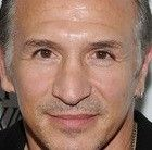 On Ray Mancini and The Good Son