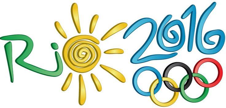 El COI publica el primer vídeo publicitario de Río 2016 - http://www.juegosyolimpicos.com/coi-publica-primer-video-publicitario-rio-2016/