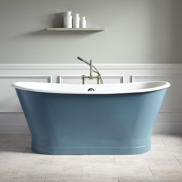 Bathroom Showrooms Holland Mi 79 best bathroom showroom ideas images on pinterest | bathroom