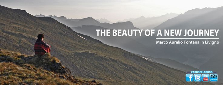 """Cover for the upcoming video """"The beauty of a New Journey"""" with @Marco Aurelio Fontana @Ann Cannon @Red Bull #livigno #ilovelivigno"""