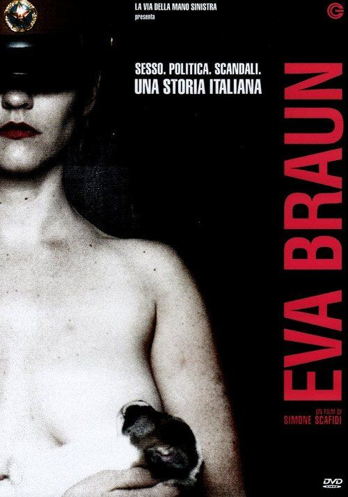 Eva Braun 2015 Full Movie Download Link check out here : http://movieplayer.website/hd/?v=3519192 Eva Braun 2015 Full Movie Download Link  Actor : Andrea Riva, Susanna Giaroli, Federica Fracassi, Adele Raes 84n9un+4p4n