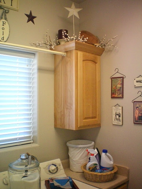 141 Best Laundry Room Ideas Images On Pinterest Home Laundry And Laundry Closet