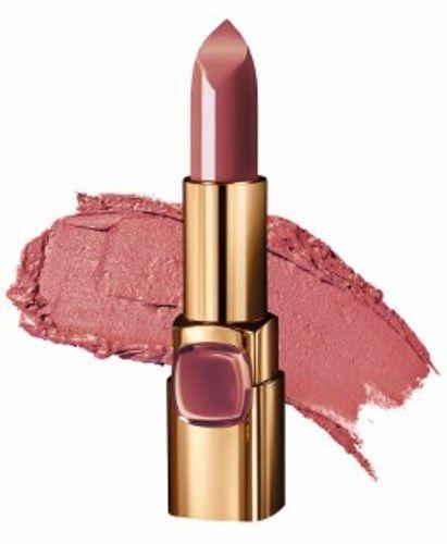 Loreal Paris Lipstick - Buy L'Oreal Paris Color Riche Moist Matte Lipstick Online in India | Nykaa