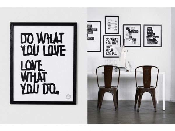 office love: Wall Art, Quotes Wall, Graphics Prints, Typography Quotes, Offices Art, Inspiration Quotes, Wall Pictures, Frames Art, Offices Wall