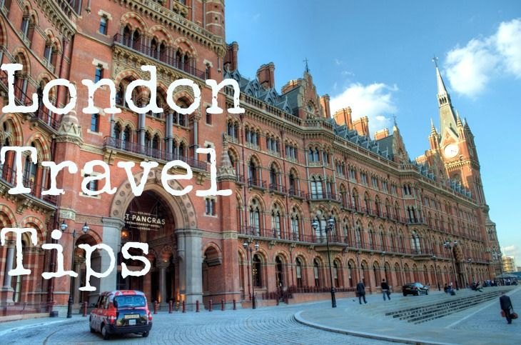 Great travel tips on things to do in London, England: http://www.ytravelblog.com/things-to-do-in-london/