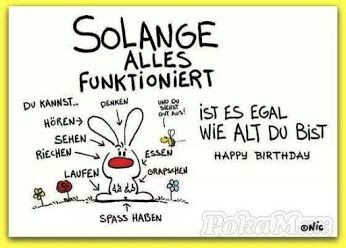 Geburtstag Geburtstagparty Birthday Happy Birthday Birthday Wishes