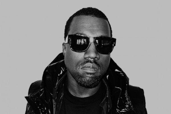 Kanye West Is Both Insane and a Genius. And We Have the Chart to Prove It
