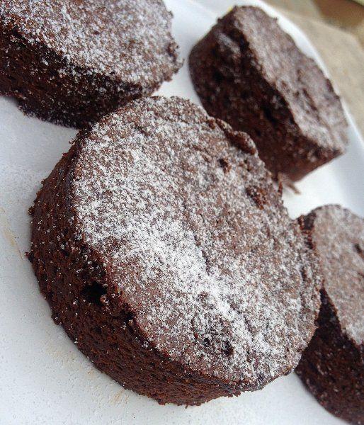 csokis2