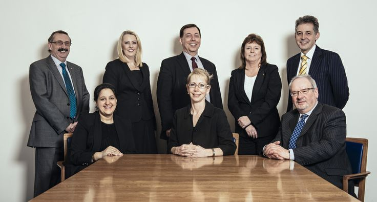 annual reports and corporate portraits, boardroom photography