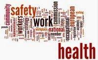 Παγκόσμια Ημέρα για την Υγεία και την Ασφάλεια στην Εργασία - Διεθνής Ημέρα Μνήμης Εργατών           -            Η ΔΙΑΔΡΟΜΗ ®
