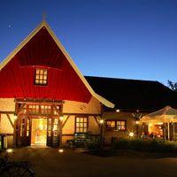 Marveld Recreatie - Bungalowpark en Camping in Gelderland