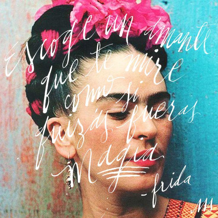 Pin By Gulshan Kavarana On Frida Pinterest Frida Kahlo Collage