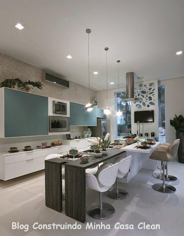 27 best images about lustres pendentes arandelas on for Casas super modernas