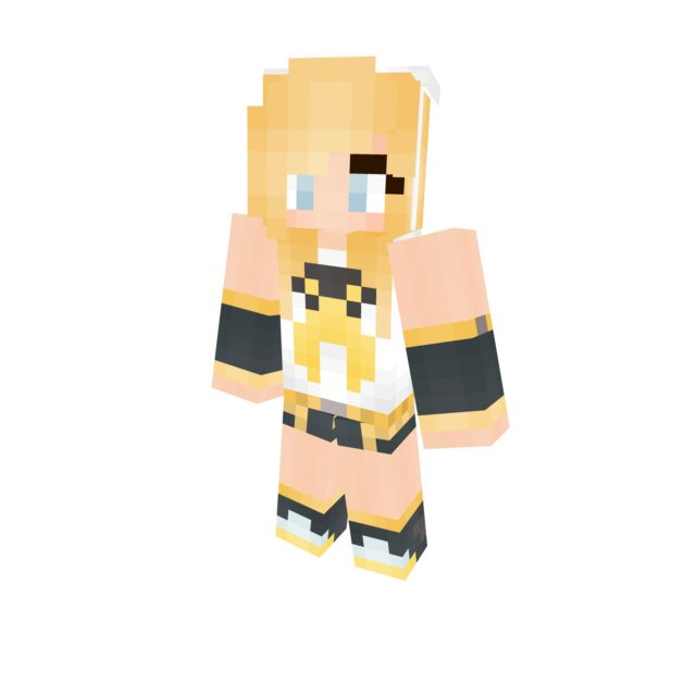 Deviantart more like gamer girl minecraft skin by deviantart more like gamer girl minecraft skin by minecraftcutie girls skins pinterest minecraft skins and craft sciox Choice Image