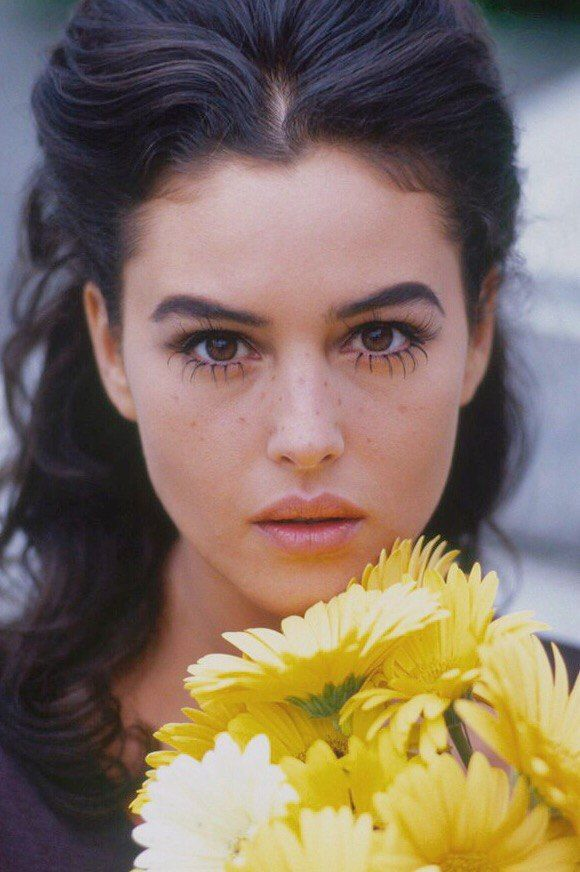 Best 25 Monica Bellucci Ideas On Pinterest Monica
