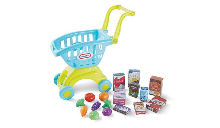 https://direct.asda.com/george/kids/pretend-play/little-tikes-shopping-trolley/050091496,default,pd.html