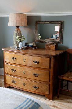 sarah richardson - farmhouse guest bedroom