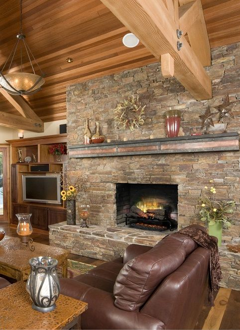 57 Best Living Room Electric Fireplaces Images On Pinterest Electric Fireplaces Fireplace
