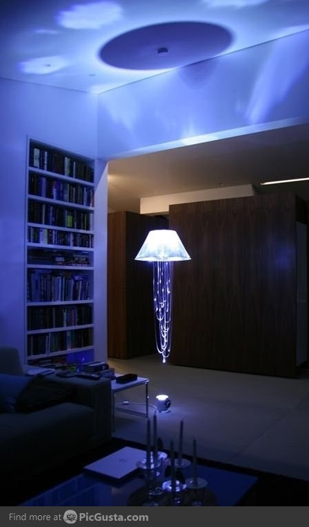 29 Best The Fish Lamp Images On Pinterest
