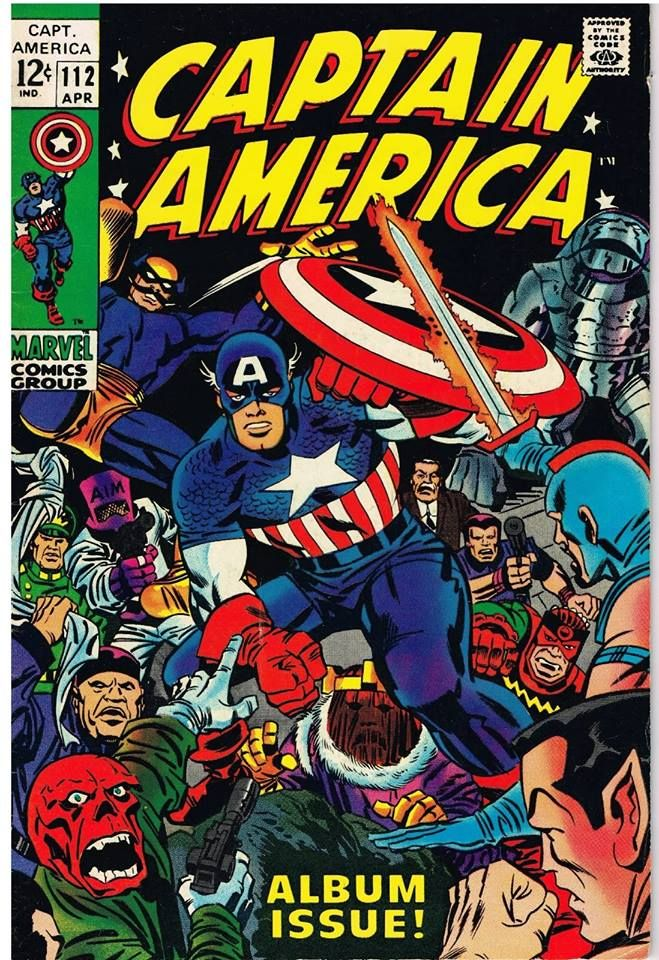 Book Cover Black Jack ~ Best images about captain america covers on pinterest