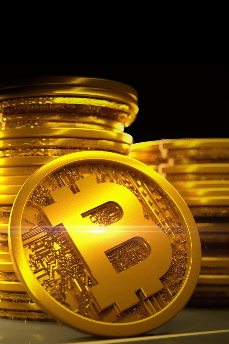 While there are many ways you can make money with Bitcoin in the end there are no free meals. Today, money markets offer Bitcoin and other cryptocurrencies as part of their currency pairs. That presents multiple money making opportunities for Bitcoin traders. Here are the 19 Practical Ways To Earn Passive Income with bitcoin in 2021. Let's delve deeper and see anything we haven't covered? Leave us a comment in the comment section below #crypto #bitcoin #cryptocurrency #makemoney #passiveincome