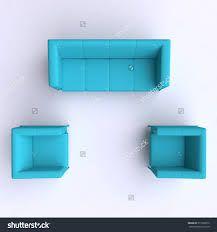 R 233 Sultat De Recherche D Images Pour Quot Sofa Top View