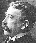 Maurice Merleau-Ponty — Wikipédia