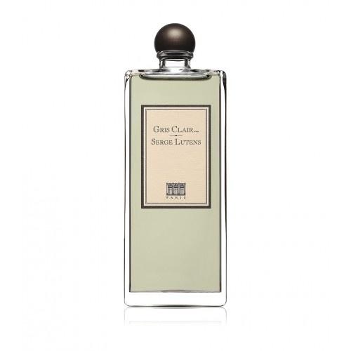 Serge Lutens Gris Clair Eau De Parfum Spray - ParfumCenter.nl