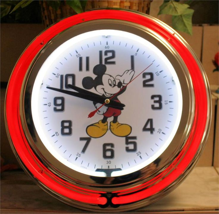 28 Best Images About Beadroom Mickey On Pinterest Disney