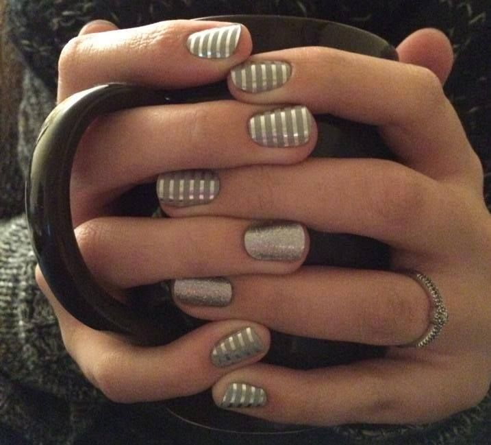 21 best Jamberry Nails images on Pinterest | Jamberry nail wraps ...