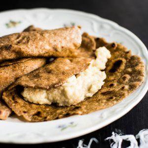 Sultsinat - Katso resepti: Kotiliesi.fi - Sultsina