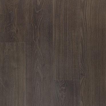 Dark Grey Timber Flooring Floor Driftwood