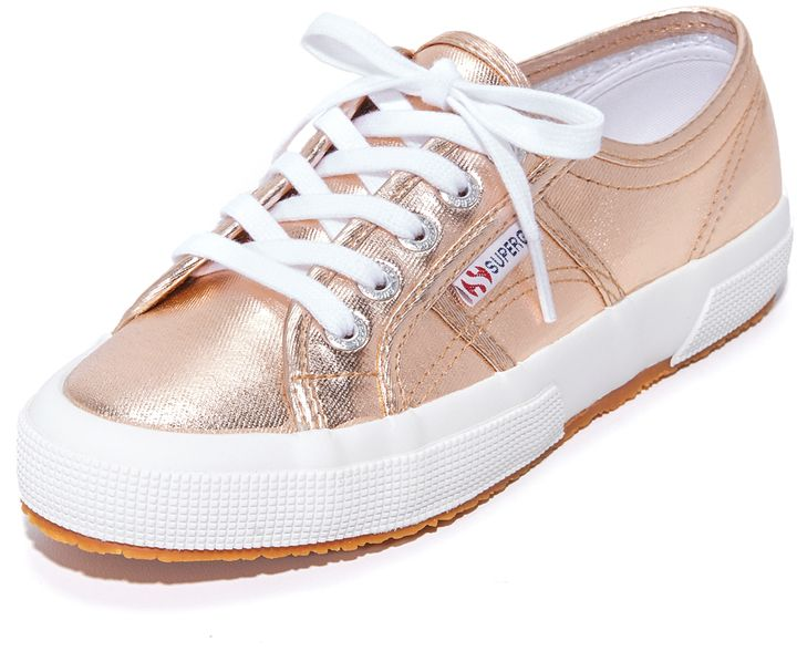 Vans Womens ERA - khaki - Trainers 68685