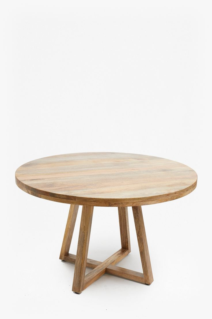 Round Wooden Dining Table Dining Round Table Wooden Genel