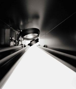 Recessed Linear Lighting Platform Housing System_Lighting Solutions NZ_Macrolux Zero 80