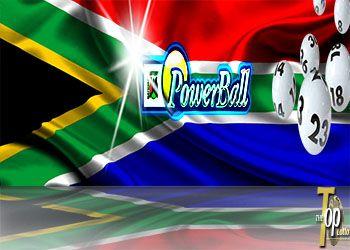 #Powerball #SouthAfrica draw 17.02.2015-R3 million Tuesday #jackpot! http://thetoplotto.com/powerball-south-africa-draw-17-02-2015-r3-million-tuesday-jackpot/