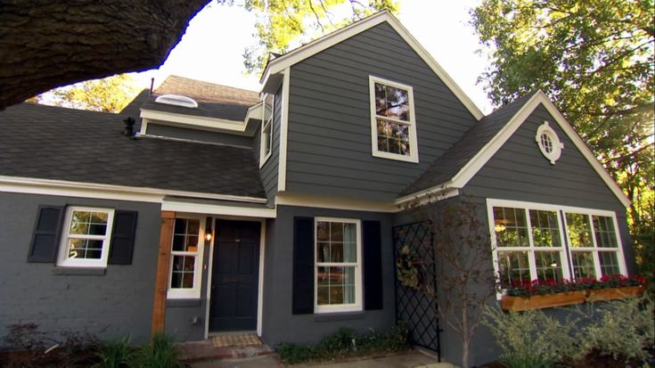 265 Best Fixer Upper Hgtv Images On Pinterest Chip And Joanna Gaines Magnolia Farms And
