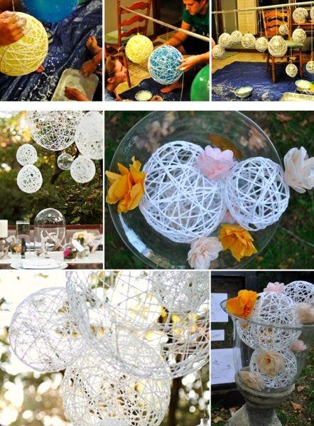 Anyone else on a budget of $5000 or less?? :  wedding Yarnball3