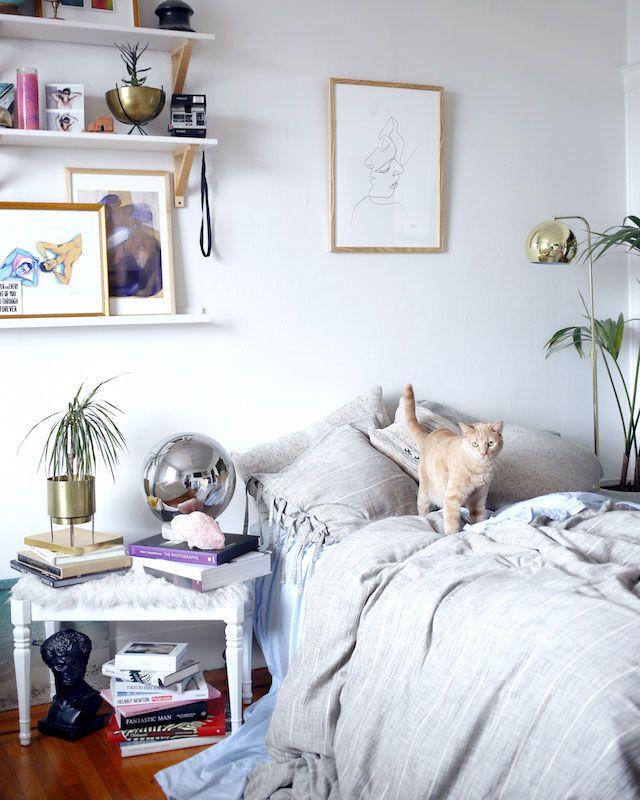 Bedroom Furniture For Kids Urban Outfitters Bedroom Decor Bedroom Door Colour Ideas Childrens Bedroom Ceiling Lights: 1000+ Images About Bedroom On Pinterest