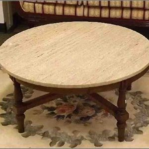 12 best marble top table images on Pinterest Marble top table