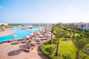 Egypte Rode Zee Marsa Alam  -Vriendelijk personeel-Goed onderhouden kamers-Mooie tuinenFantazia resort is een prachtig en rustig gelegen 5-sterren resort dat direct aan het strand ligt. Het privéstrand van dit resort...  EUR 645.00  Meer informatie  #vakantie http://vakantienaar.eu - http://facebook.com/vakantienaar.eu - https://start.me/p/VRobeo/vakantie-pagina