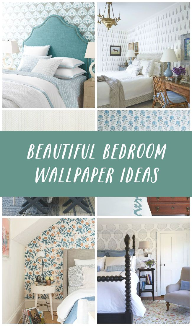 Best Decor Walls And Wallpaper Images On Pinterest Wallpaper