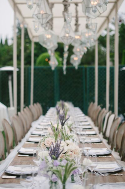 214 The Lava Room together with Design Living Space Bohemian Style likewise Amalfi Coast Wedding likewise Light Your Summer furthermore 91620173645370920. on romantic lighting
