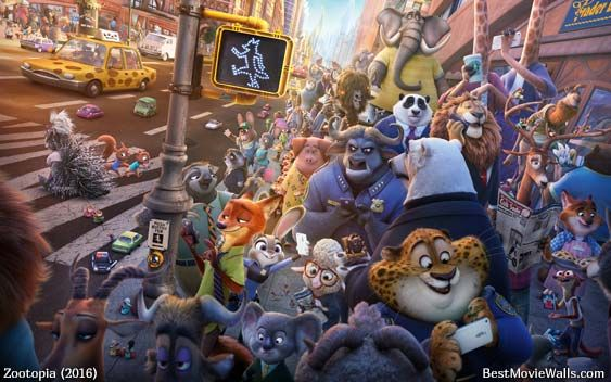 Tenor additionally Image moreover Animal Chow Trail Mix Zootopia moreover F Ea A Ff Db D Feff Zootopia Online Zootopia Movie also Zootopia. on fast animal zootopia