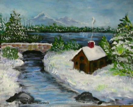 13 best sips n canvas images on pinterest art gallery for Wine and paint boston