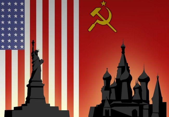 A Guerra Fria sem dúvida alguma está entre um dos períodos mais importantes de toda a história. Conheça seus detalhes e veja como se deu o término, em 1989!