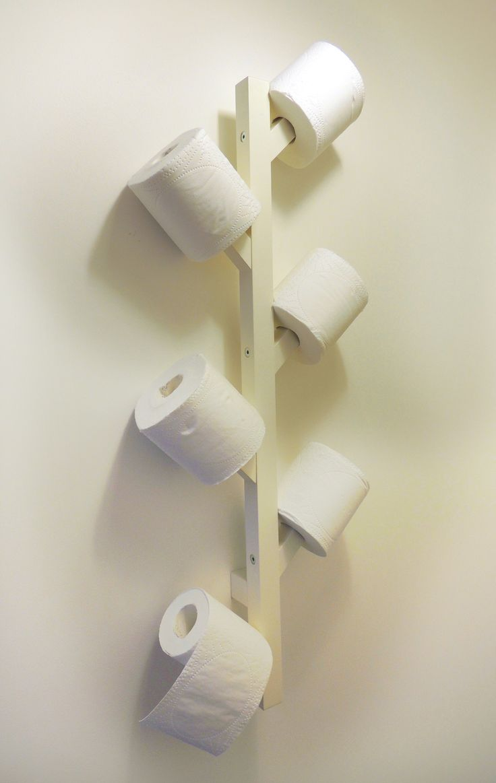 best 25 porte papier ideas on pinterest support de tuyau porte papier toilette and papier. Black Bedroom Furniture Sets. Home Design Ideas