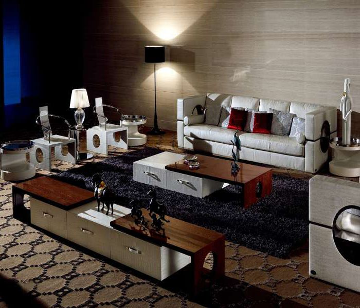 Modern Furniture Queens Ny Perfect Modern Furniture Queens Ny Of