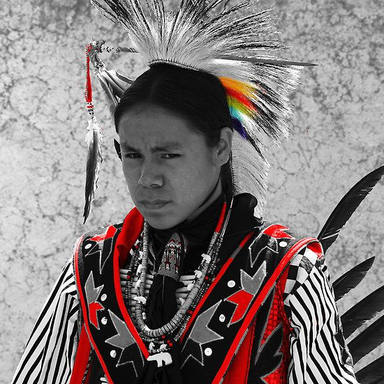 1000+ Images About Native American Indians On Pinterest