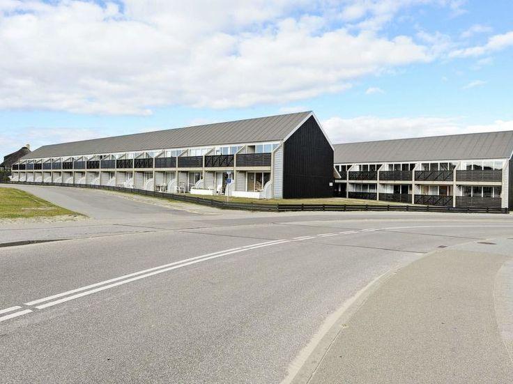Ferienwohnung Fanø Bad für 6 Personen  Details zur #Unterkunft unter https://www.fewoanzeigen24.com/daenemark/danmark/6720-fan/ferienwohnung-mieten/17228:-1537736954:0:mr2.html  #Holiday #Fewoportal #Urlaub #Reisen #Fanø #Ferienwohnung #Dänemark
